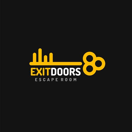 ExitDoors