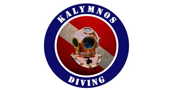 ‪Kalymnos Diving‬