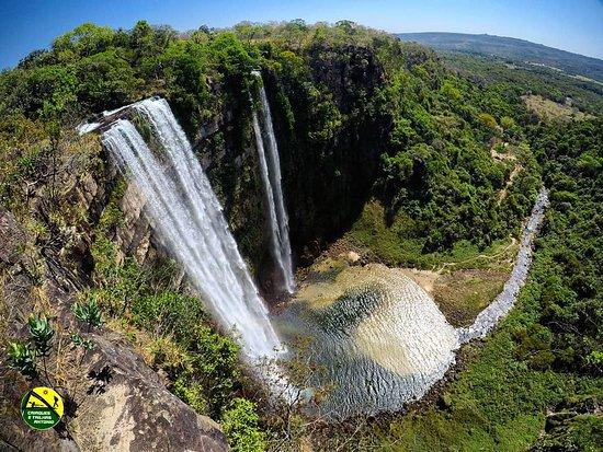 Barra do Garças Mato Grosso fonte: media-cdn.tripadvisor.com