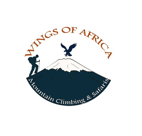 Wings of Africa