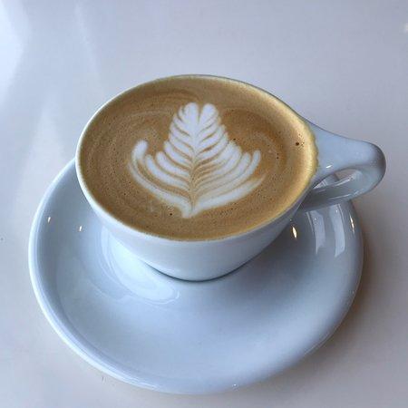 Honeybee Coffee