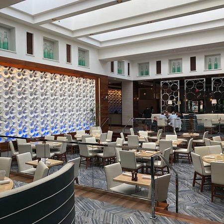 poseidon s table paradise island restaurant reviews photos rh tripadvisor com