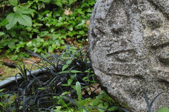 Abaurregaina, Ισπανία: Descubre nuestro patrimonio de manera interactiva
