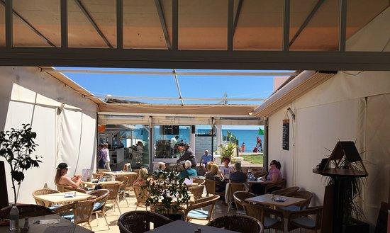 imagen The Seaside en Torremolinos