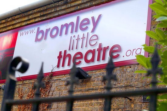 Bromley Little Theatre