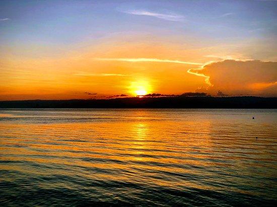 Cabilao Island Photo