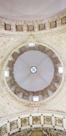 Tempio di San Biagio Foto