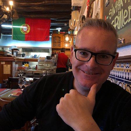 Tulhas Bar & Restaurante Photo