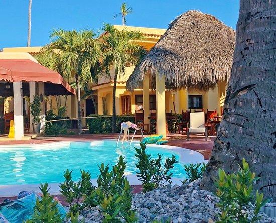 Whala Bavaro 74 1 5 Updated 2018 Prices Resort Reviews Punta Cana Dominican Republic Tripadvisor