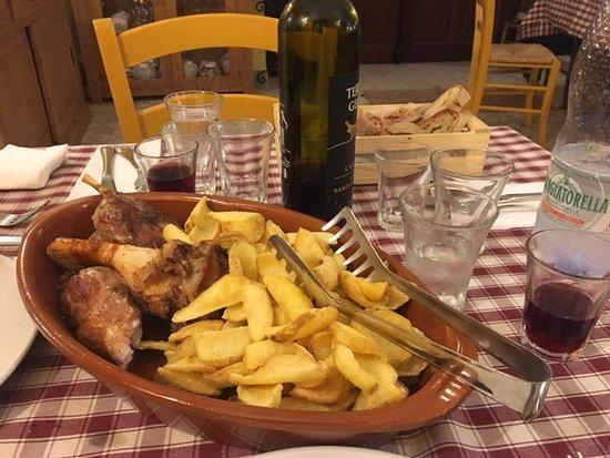 Gioiosa Ionica Photo