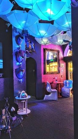 Gay bars in torquay