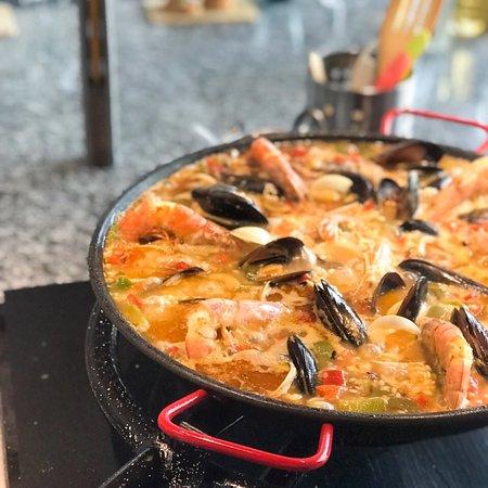 Cook&Taste Tenerife