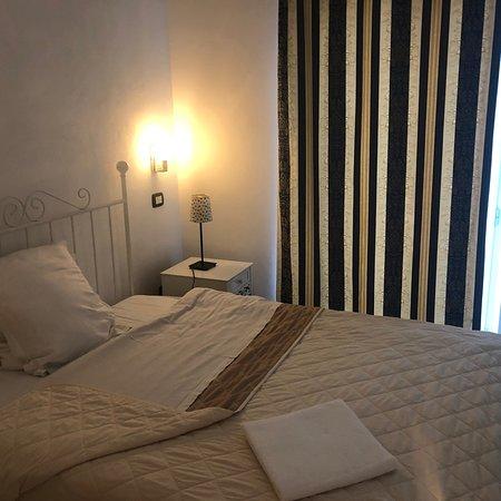 Villa Angelina, hôtels à Grimaud