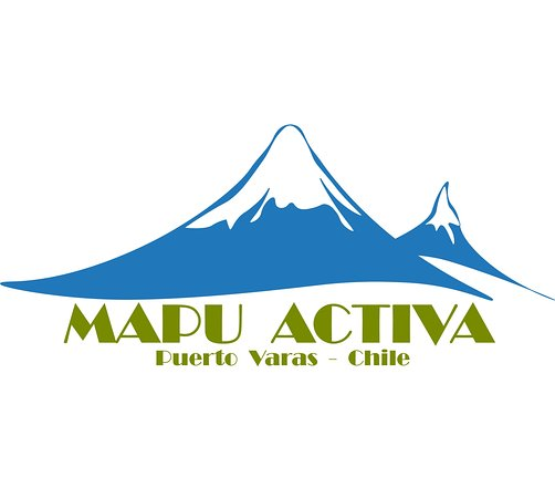 Mapu Activa