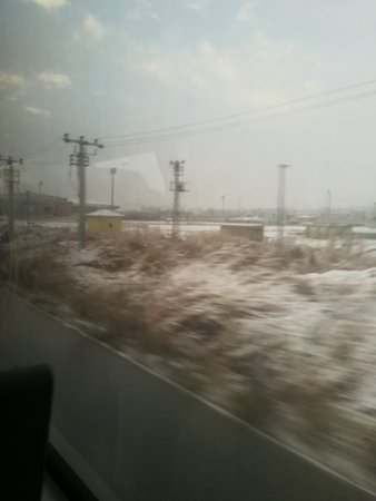 Sivas Province Photo