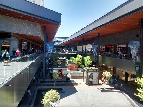 Cinépolis VIP Antea Querétaro
