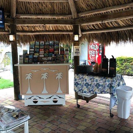 Sunset Cove Beach Resort Photo