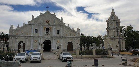 St Paul Metropolitan Cathedral Foto