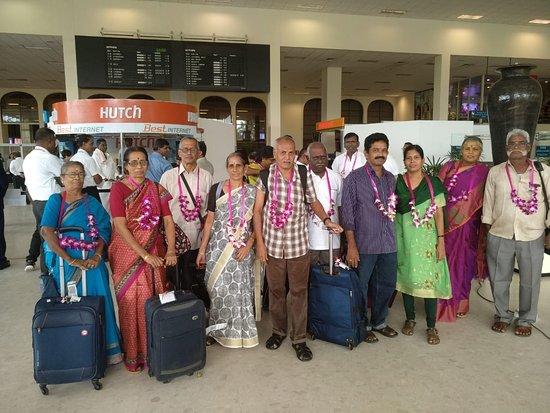 Golden Lanka Tours