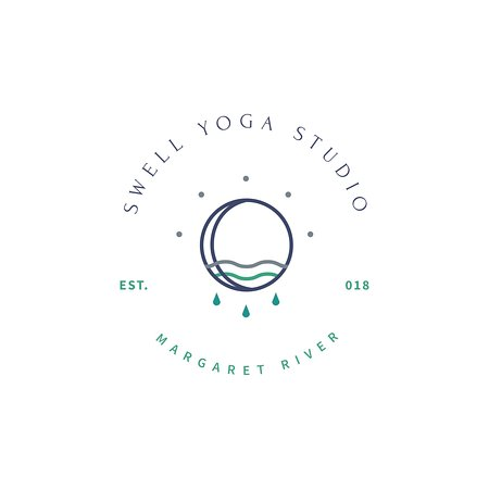 Swell Yoga Studio