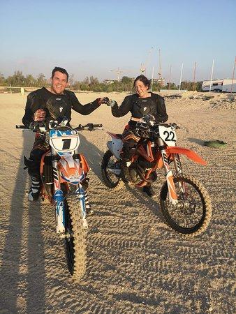 mx academy motocross enduro motorrad und dirt bike fahren. Black Bedroom Furniture Sets. Home Design Ideas