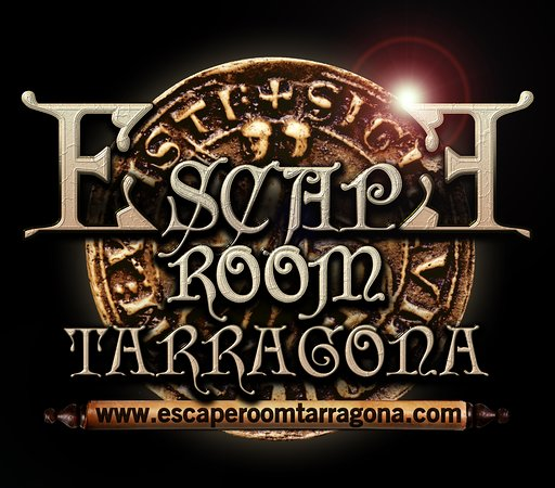 Escape Room Tarragona - RETOS REGRESION