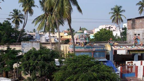 Srirangam Foto