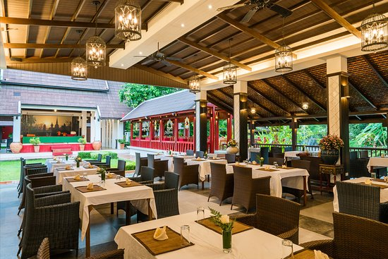 legendha sukhothai thai village resort 44 7 0 updated 2019 rh tripadvisor com