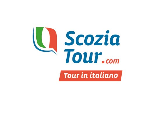 Scozia Tour, Day Tours in Italiano