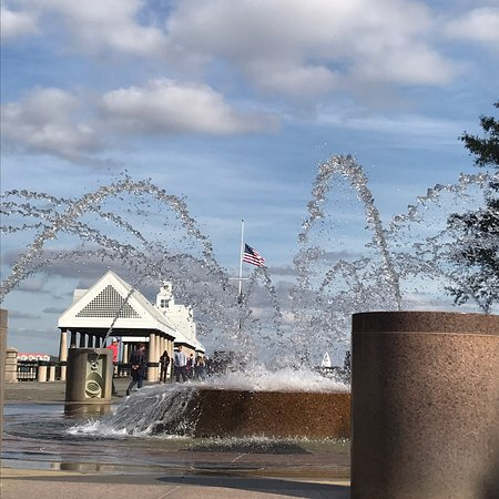 Riley Waterfront Park Image