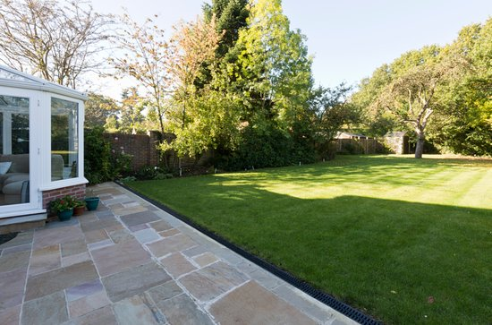 Pictures of Leafy Suburban Bed and Breakfast - Rickmansworth Photos - Tripadvisor