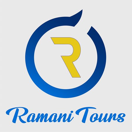 Ramani Tours
