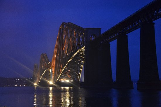 North Queensferry Photo