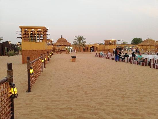 Dubai Xcursions