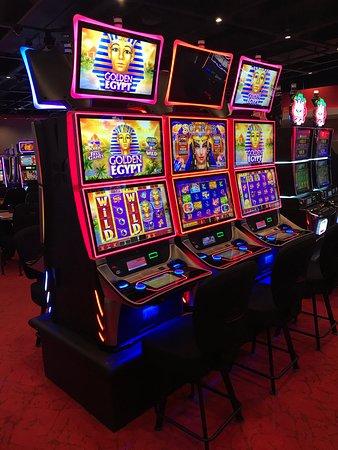 Casino Charlottetown
