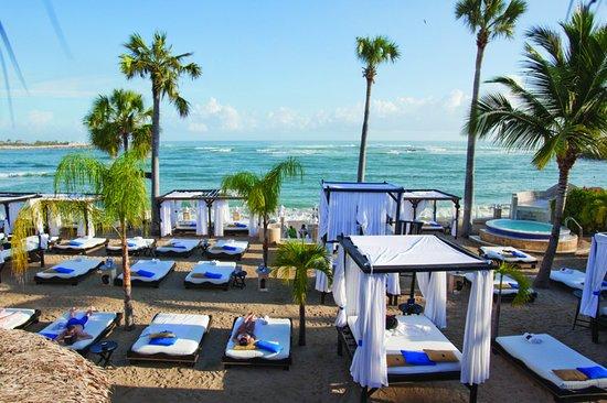 Cofresi Palm Beach Spa Resort Photo