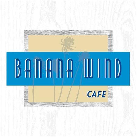 Banana Wind Cafè