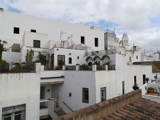 El Zoco del Castillo