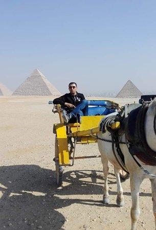 Dating Online Egypte