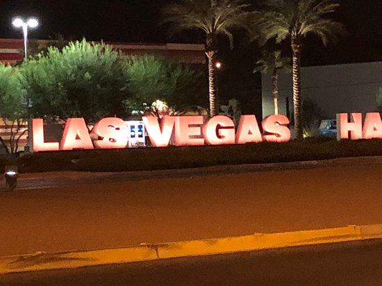 Zdjęcie Las Vegas