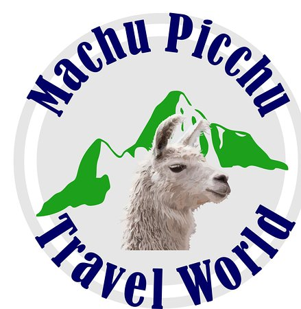 Machu Picchu Travel World