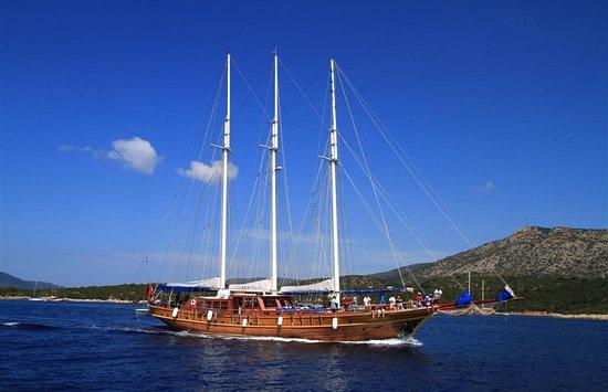 City Tours Turkey