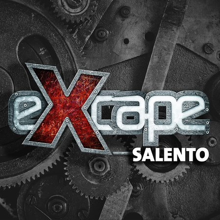 ‪eXcape Salento - Escape Room‬