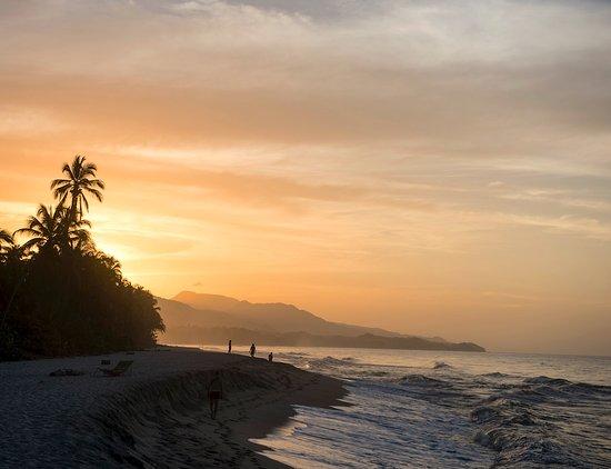 Pool - Picture of Cayena Beach Villa, Santa Marta - Tripadvisor