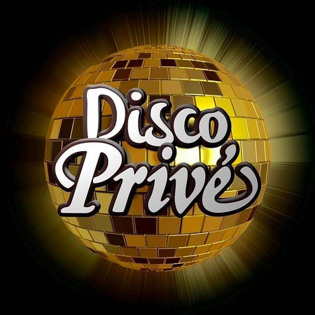 ‪Disco Prive Lloret‬