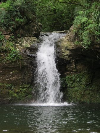Três Cachoeiras Rio Grande do Sul fonte: media-cdn.tripadvisor.com
