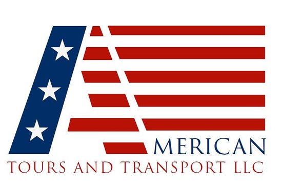 ‪American Tours and Transport LLC‬