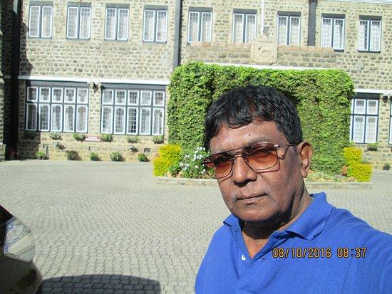 Gurudeniya 사진