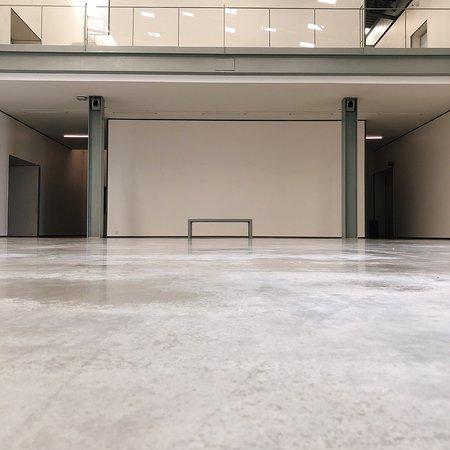 MAIIAM Contemporary Art Museum Φωτογραφία
