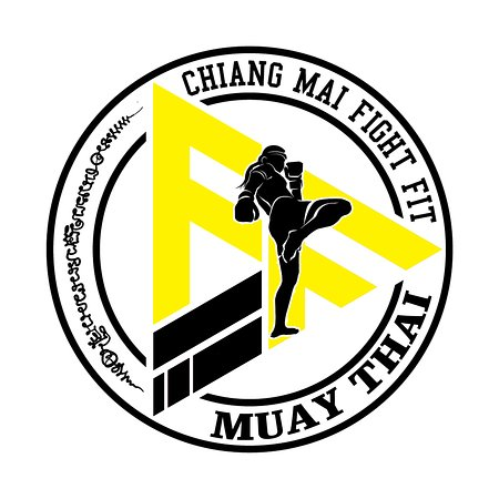 Chiang Mai Fight Fit Muay Thai